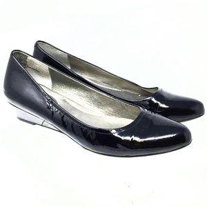 Me Too Womens Wedge Shoes